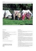 Archäologie und Ehrenamt - Bayerisches Landesamt für ... - Seite 6