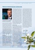 INFORMIERT - in Fulda - Seite 3