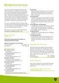 sind Sie gut versorgt - inixmedia - Seite 6