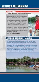 AMMERSEE - Page 2