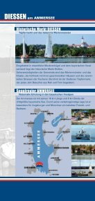 AMMERSEE - Page 4