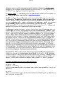 Geschäftsbericht für die Zeit vom 9. Juni 2011 - Deutsch-Israelische ... - Seite 2