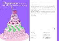KLAPPENTEXT lesen! (PDF) - literatur-muenchen.de