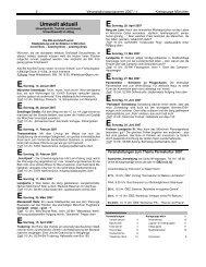 ESonntag, 10. Juni 2007 - Muenchenarchitektur