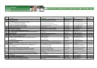 pdf, 105 KB - Stiftung Partner für Schule NRW