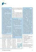 Aus den Kreisverbänden - BLLV - Seite 5