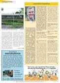 Langenfeld - stadtmagazin-online.de - Page 5