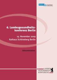 6.LGK-Dokumentation - Fachstelle für Prävention und ...