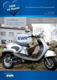 Region Alzey/Worms (Regionale Seite 8/9) (1 - EWR
