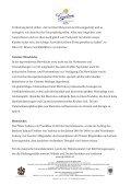 Eine neue Event-Location im Gerstner Portfolio 31072008 - Page 3
