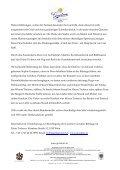 Eine neue Event-Location im Gerstner Portfolio 31072008 - Page 4