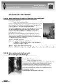 Gesellschaft und Leben, Musik - Volkshochschule Landshut - Page 2