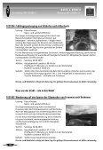 Gesellschaft und Leben, Musik - Volkshochschule Landshut - Page 4