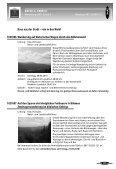 Gesellschaft und Leben, Musik - Volkshochschule Landshut - Page 5