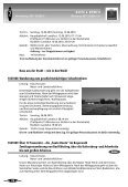 Gesellschaft und Leben, Musik - Volkshochschule Landshut - Page 6