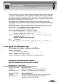 Gesellschaft und Leben, Musik - Volkshochschule Landshut - Page 7