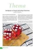 Magazin Nr. 80 - Grüner Kreis - Seite 6