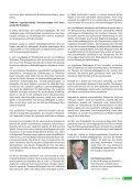 Magazin Nr. 80 - Grüner Kreis - Seite 7