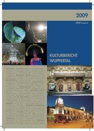 PDF-Datei - nicht barrierefrei - Stadt Wuppertal