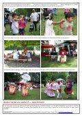 DKFe.V. im Internet - Deutsch-Kolumbianischer Freundeskreis eV - Seite 2