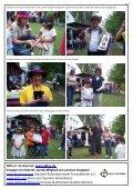 DKFe.V. im Internet - Deutsch-Kolumbianischer Freundeskreis eV - Seite 3