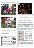 DKFe.V. im Internet - Deutsch-Kolumbianischer Freundeskreis eV - Seite 4