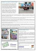 DKFe.V. im Internet - Deutsch-Kolumbianischer Freundeskreis eV - Seite 5