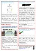 DKFe.V. im Internet - Deutsch-Kolumbianischer Freundeskreis eV - Seite 6