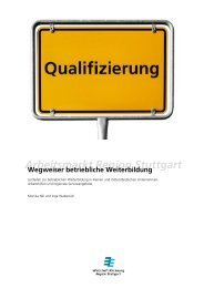 Wegweiser betriebliche Weiterbildung - six5.marktplatz-region ...