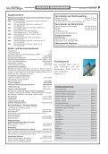 Sinsheimer Stadtanzeiger - Nussbaum Medien - Page 5