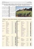 Sinsheimer Stadtanzeiger - Nussbaum Medien - Seite 2