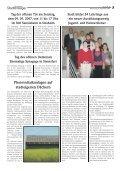 Sinsheimer Stadtanzeiger - Nussbaum Medien - Seite 3