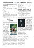 Sinsheimer Stadtanzeiger - Nussbaum Medien - Seite 6