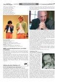 Sinsheimer Stadtanzeiger - Nussbaum Medien - Seite 7
