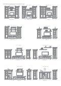 Typenplan - Page 7