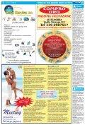 2010 zapping uscita 14 - Admin - Page 2