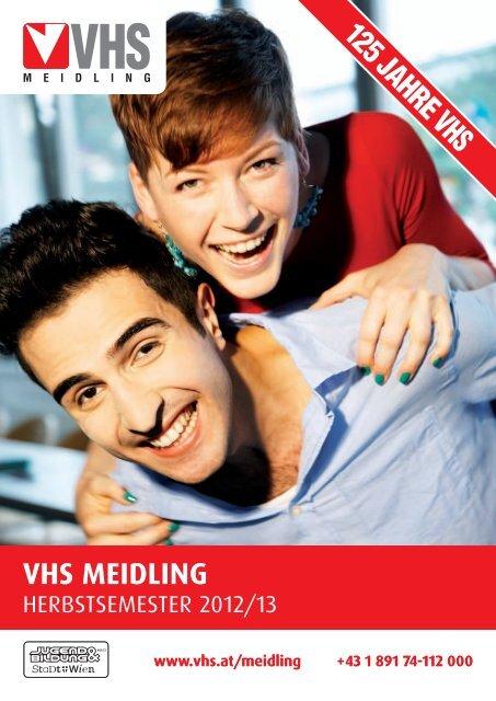 Hollabrunn Treffen Frauen Wien Meidling
