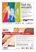 VHS MEIDLING - Verband Wiener Volksbildung - Seite 2