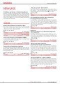VHS MEIDLING - Verband Wiener Volksbildung - Seite 6