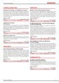 VHS MEIDLING - Verband Wiener Volksbildung - Seite 7