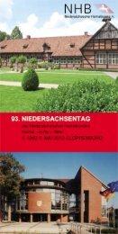 Rundbreev 05/2012 - Home: Heimat- und Verkehrsverein Fallersleben