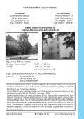Spezial (Grundbildung) - Kreisvolkshochschule - Page 3