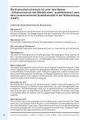 Sprachen - Kreisvolkshochschule - Seite 3