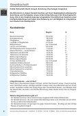 Sprachen - Kreisvolkshochschule - Seite 5