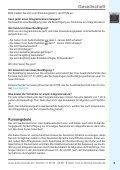 Sprachen - Kreisvolkshochschule - Seite 6