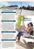& der neue Schlossplatz wird eröffnet - Schwetzingen - Seite 7