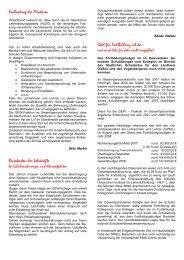 Informationen zum Thema - Download - GEW | Kreisverband ...