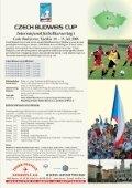 Hvordan ta vare på alle de som ikke er så flinke? - Fotballtreneren - Page 7