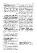 tefsir sure Al-Ahqaf - pogledati - Islamska zajednica u Hrvatskoj - Page 2