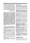 tefsir sure Al-Ahqaf - pogledati - Islamska zajednica u Hrvatskoj - Page 3